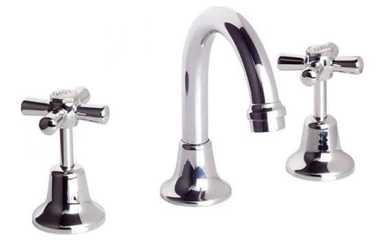 Dripping Taps Perth | Taps, Faucets Repaired - Perth WA